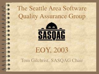 EOY, 2003