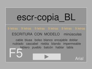 Escr-copia_BL