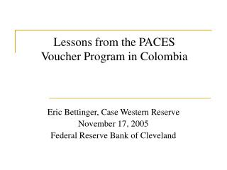 BACKGROUND: 