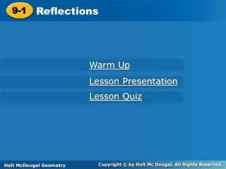 Reflections.ppt