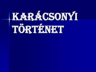 KAR CSONYI                                   T RT NET