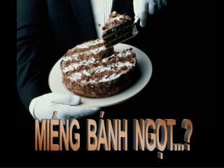 MING  B NH  NGT...