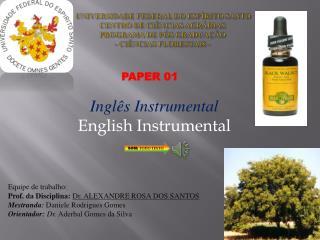 UNIVERSIDADE FEDERAL DO ESP RITO SANTO CENTRO DE CI NCIAS AGR RIAS Programa de P s Gradua  o  - Ci ncias Florestais -