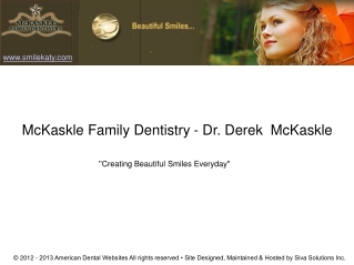 Best Dentist Katy | Best Dental Care Katy TX | Dental Servic
