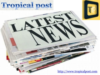 Latest Technology, Business Trend, Gadgets News and Review
