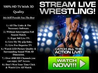 http://live-allsports-3dtv.blogspot.com/2011/08/live-extream
