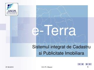 E-Terra