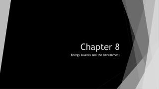Fuel-nitrogen Chemistry in Fuel-NOx Formation during Low-grade Fuel Coal, Biomass Firing