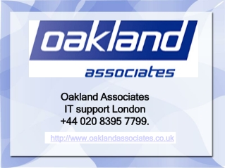 IT Support Sutton|Local IT Support|Uk IT Support Services