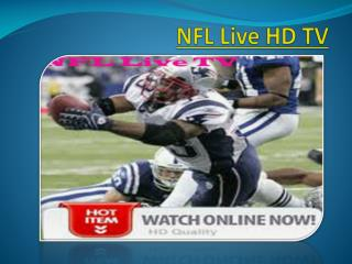 pittsburgh steelers vs washington redskins live online strea