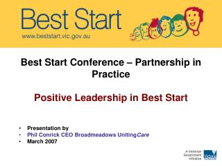 About Broadmeadows UnitingCare (2)