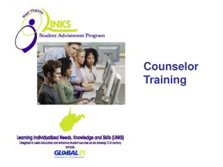 CounselorTraining