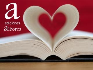 Ediciones Albores, una editorial de referencia