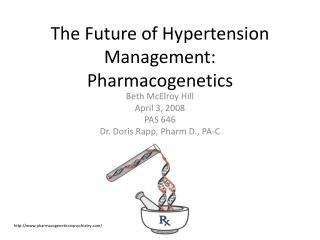 pharmacogeneticsinpsychiatry/