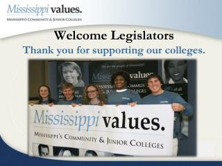 MACJC 
