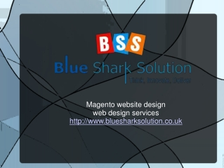 Web Design Company: best way to improve your website