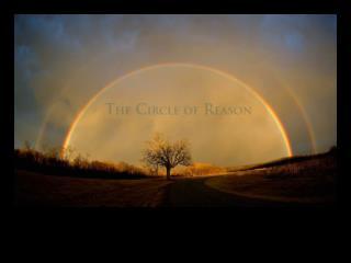 The Circle of Reason®