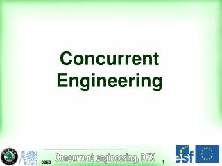 Concurrent
