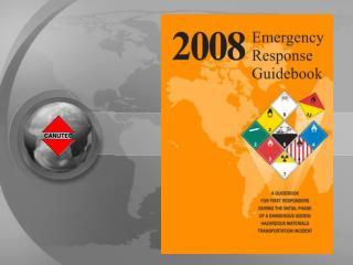 ERG2008
