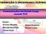Rafael Simplício Ramon Lopes