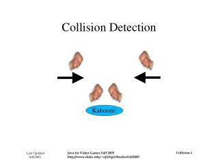 collision.ppt
