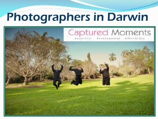 darwin newborn photographer