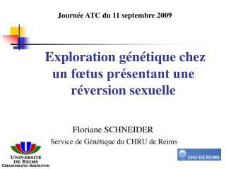Journée ATC du 11 septembre 2009
