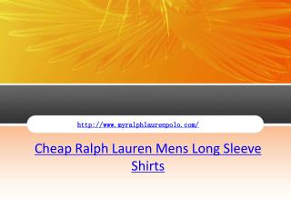 ralph lauren polo mens short tshirts shop online
