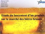 ddaude@etudsa-toulouse.fr