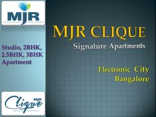 MJR New Project Clique 09999684955