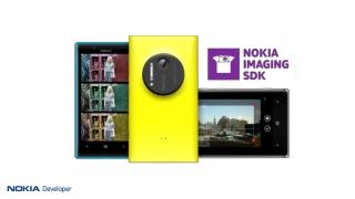 Latest Nokia Lumia