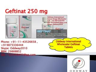 Gefitinib Natco 250 mg