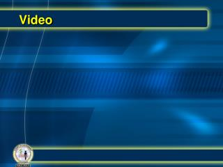 Video Social Networking 101 Kerry Shearer