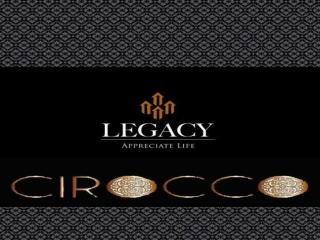 09999684905 Legacy New Venture Bangalore