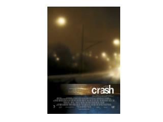 What did we realize from 