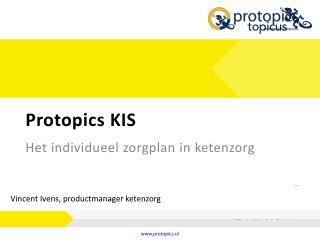 Protopics KIS