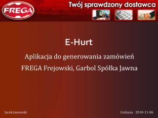 E-Hurt