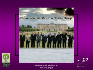 Womens-institute