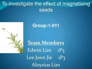 Group:1-011