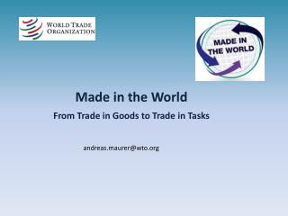 andreas.maurer@wto