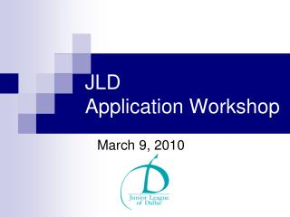 JLD