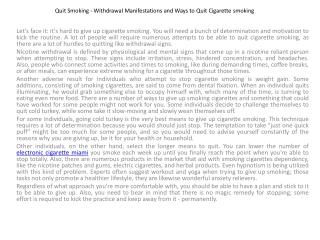 electronic cigarette miami