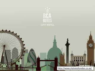 city hotel london - affordable & budget hotels in dockland london