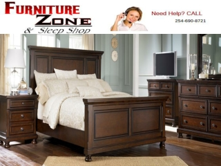 Furniture Stores in Temple, TX - (254) 690-8721