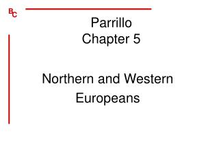 Parrillo