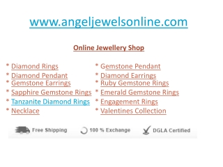 Highest Quality Designer Rings