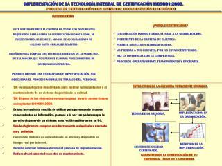 ESTRUCTURA DE LA ASESORIA TOTALMENTE DINAMICA.