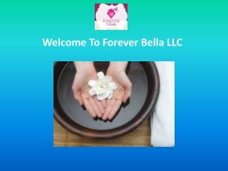 Forever Bella LLC