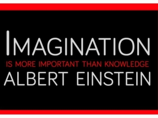 Quotes and wise words from Albert Einstein