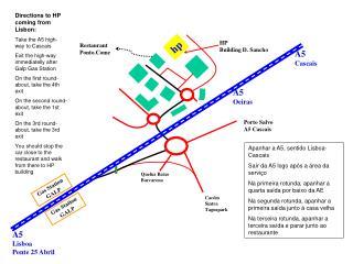 A5 LisboaPonte 25 Abril